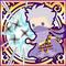FFAB Throw (Fuma Shuriken) - Edge Legend UR