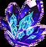 FFBE Violet Megacite