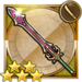 FFRK Genji Blade FFV