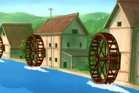 FFU Episode 22 - Nostalgic Village