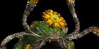 Ochu (Final Fantasy XIII)
