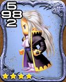 135b Setzer