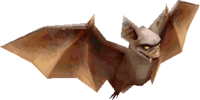 Cave Bat (Final Fantasy IV)