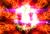 FFIX Flare