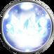 FFRK Mystic Flurry Icon