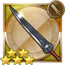 FFRK Sword of Paine FFX-2