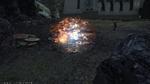 FFXIV Flaming Crush