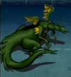 VIIBC Dragon