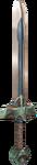 Broadsword-ffix-sword