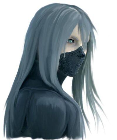 File:Dark Yazoo.jpg