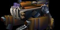 Sweeper (Final Fantasy VII)