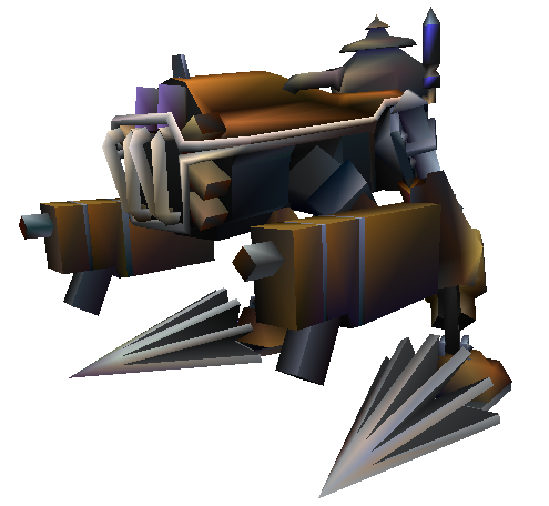 File:Sweeper FF7.png