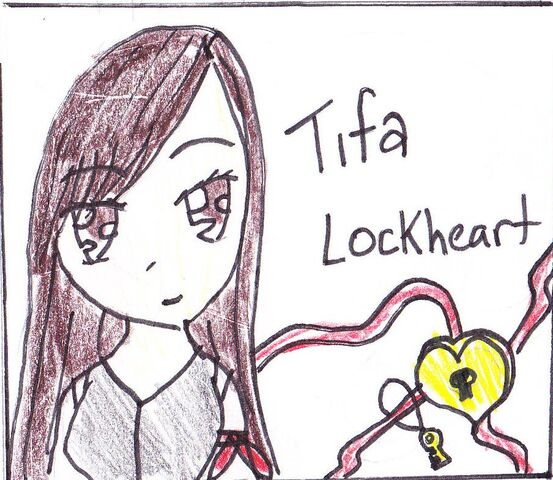 File:Advent children tifa.jpg