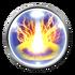 FFRK Lightning Dive Icon