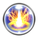 FFRK Lightning Dive Icon