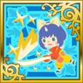 FFAB Might - Eiko SR+