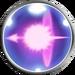 FFRK Skilled Bow Icon