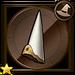 FFRK Wizard's Hat FFIV