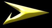 FFX-2 Cursor.png