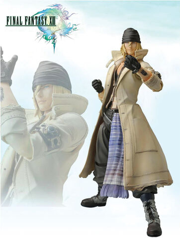 File:Ffsnow-play-arts.jpg