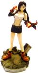 Tifa-Potion-Anniversary-Figure