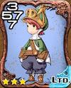 042a Onion Knight