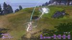 DFF2015 Terra Holy
