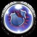FFRK Armor Break Icon