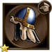 FFRK Bronze Helm FFII