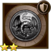 FFRK Iron Shield FFIV