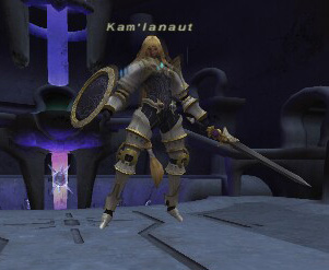 File:Kam'lanaut Battle.jpg
