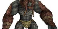 Ogre (Final Fantasy X)