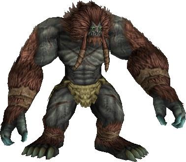File:Ogre (FFX).jpg