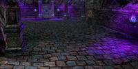 Omega Ruins