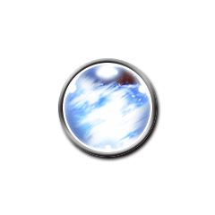 Icon for Deluge.