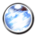 FFRK Deluge Icon