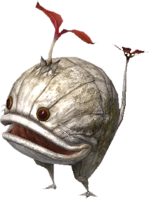 File:FFXIII enemy Picochu.png