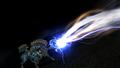 FFX HD Dark Ixion Thor's Hammer.png