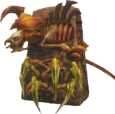File:Tomb ffx-2.jpg