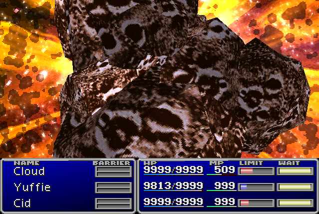 File:Ultimate End 9.png