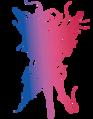 FF Brave Exvius logo art.png