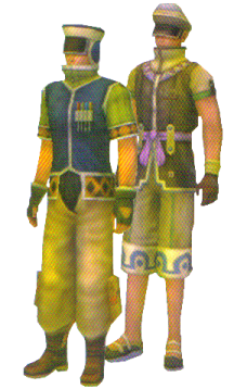 File:Biggs Wedge FFX.png