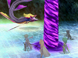 File:FFIVDS Whirl.png
