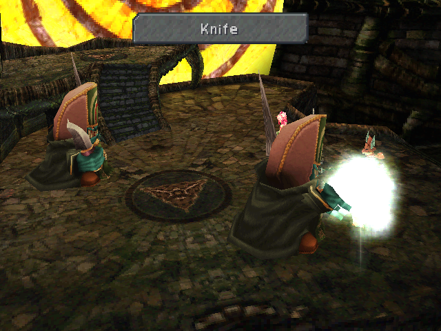 File:FFIX Knife.png