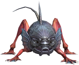 File:FFXIII enemy Bloodfang Bass.png