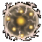 FFXIVL Paralyze Icon