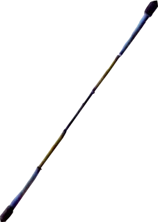File:Full Metal Staff FF7.png