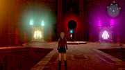 Portal-of-Destuction-Type-0-HD