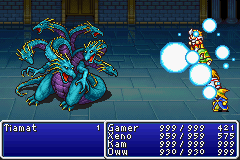 File:FFI Thunderbolt GBA.png