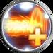 FFRK Unknown Soul Break Galuf Icon